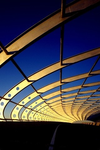 Windows 7 architecture wallpapers ipod touch and iphone for Architecture wallpaper windows 7